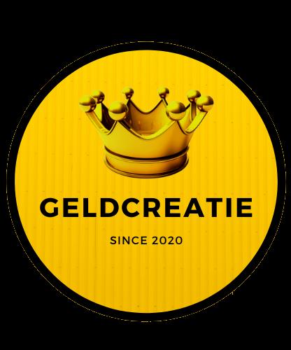 Geld Creatie.nl