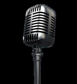Naamsbekendheid creeren podcast