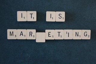 Affiliate marketing revolutie review Jacko