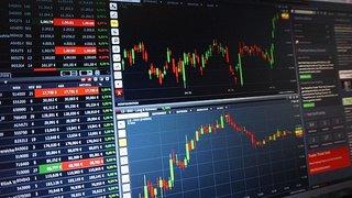Hoe begin je met beleggen in aandelen