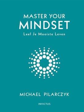 Waarom zou ik boeken lezen master your mindset