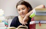 Waarom zou ik boeken lezen voordeel
