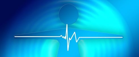 Frequentie therapie… wat is het?