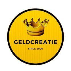 GeldCreatie.nl