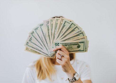 Waar kan je beleggen? Lees hier mijn ervaringen tot nu toe!