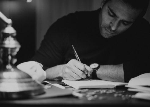 Studeren en ondernemen: Scriptie schrijven tijdens het ondernemen